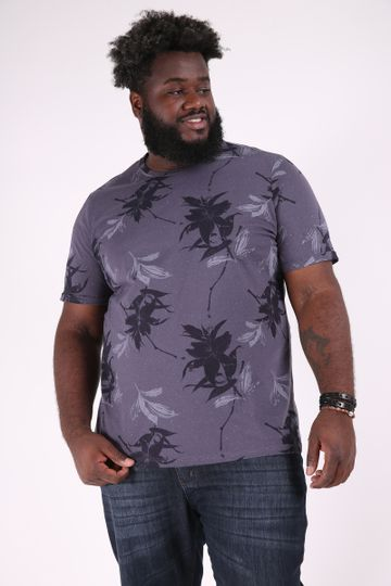 CAMISETA-FUL-ESTAMPA-PRINT-PLUS-SIZE_0012_1