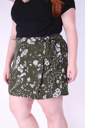 SHORT-SAIA-FORAL-PLUS-SIZE_0031_1