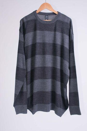 Blusa-de-Tricot-listrada-Plus-Size_0012_1