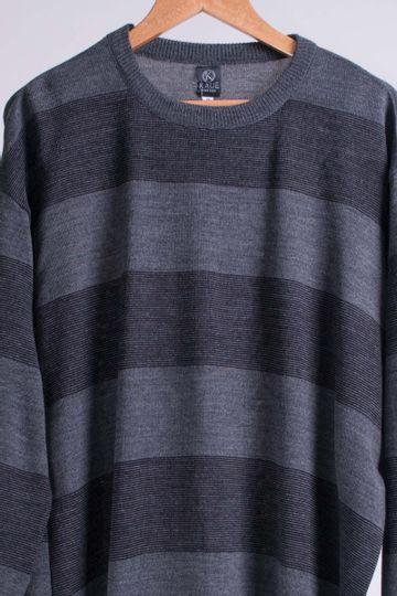 Blusa-de-Tricot-listrada-Plus-Size_0012_2