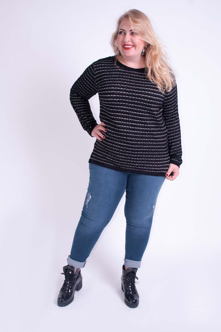blusa-tricot-Listrada-Plus-Size_0026_2