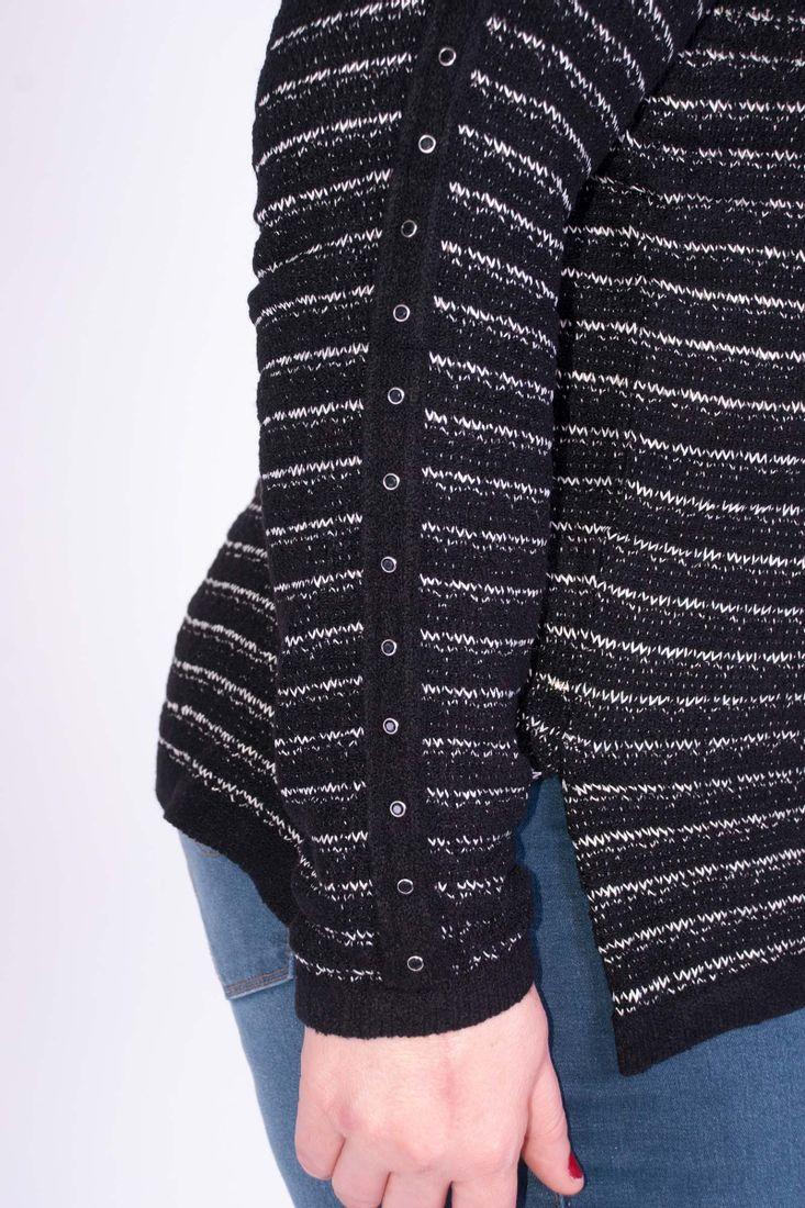blusa-tricot-Listrada-Plus-Size_0026_3