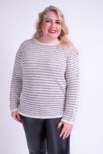 blusa-tricot-Listrada-Plus-Size_9514_1