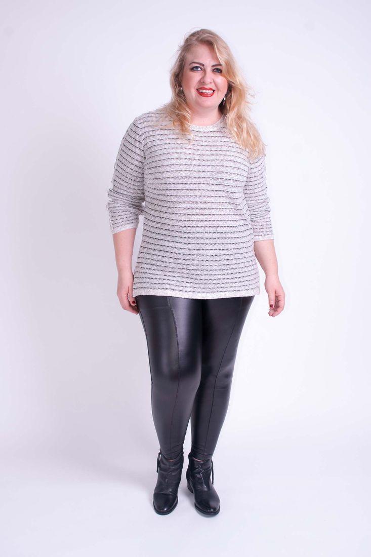 blusa-tricot-Listrada-Plus-Size_9514_2