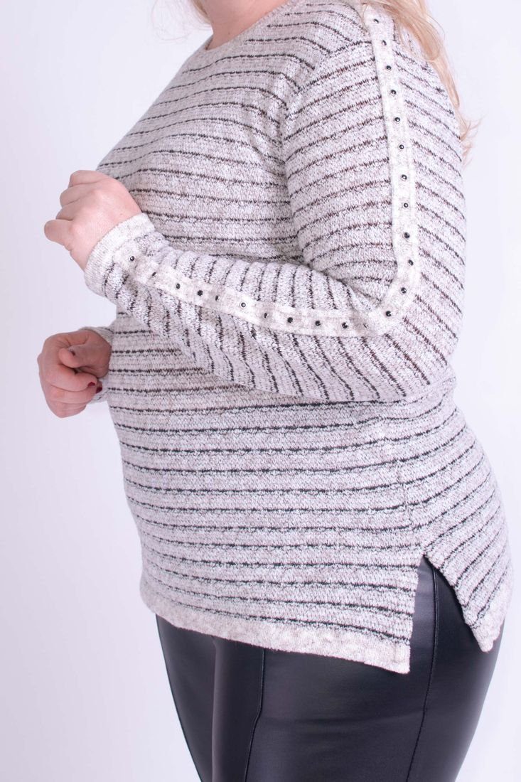 blusa-tricot-Listrada-Plus-Size_9514_3