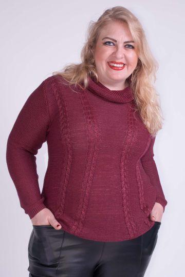 Blusa-tricot-gola-alta-plus-size_0036_1