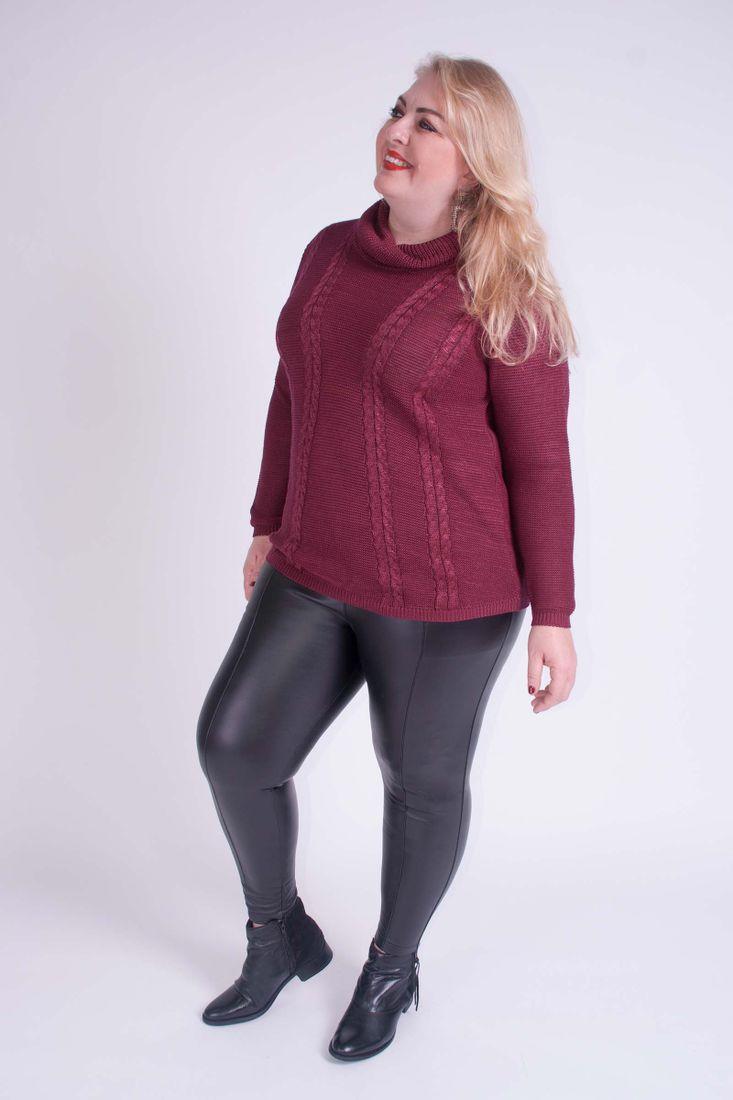 Blusa-tricot-gola-alta-plus-size_0036_2