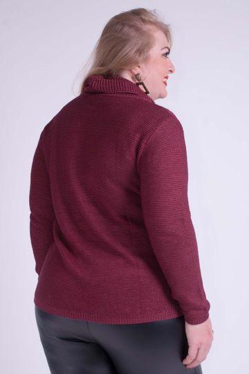 Blusa-tricot-gola-alta-plus-size_0036_3
