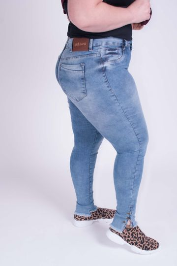 Calca-Skinny-com-Botoes-na-Barra-Plus-Size_0102_1