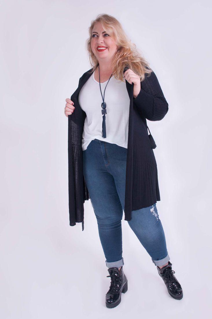 Casaco-tricot-alongado-plus-size_0026_2