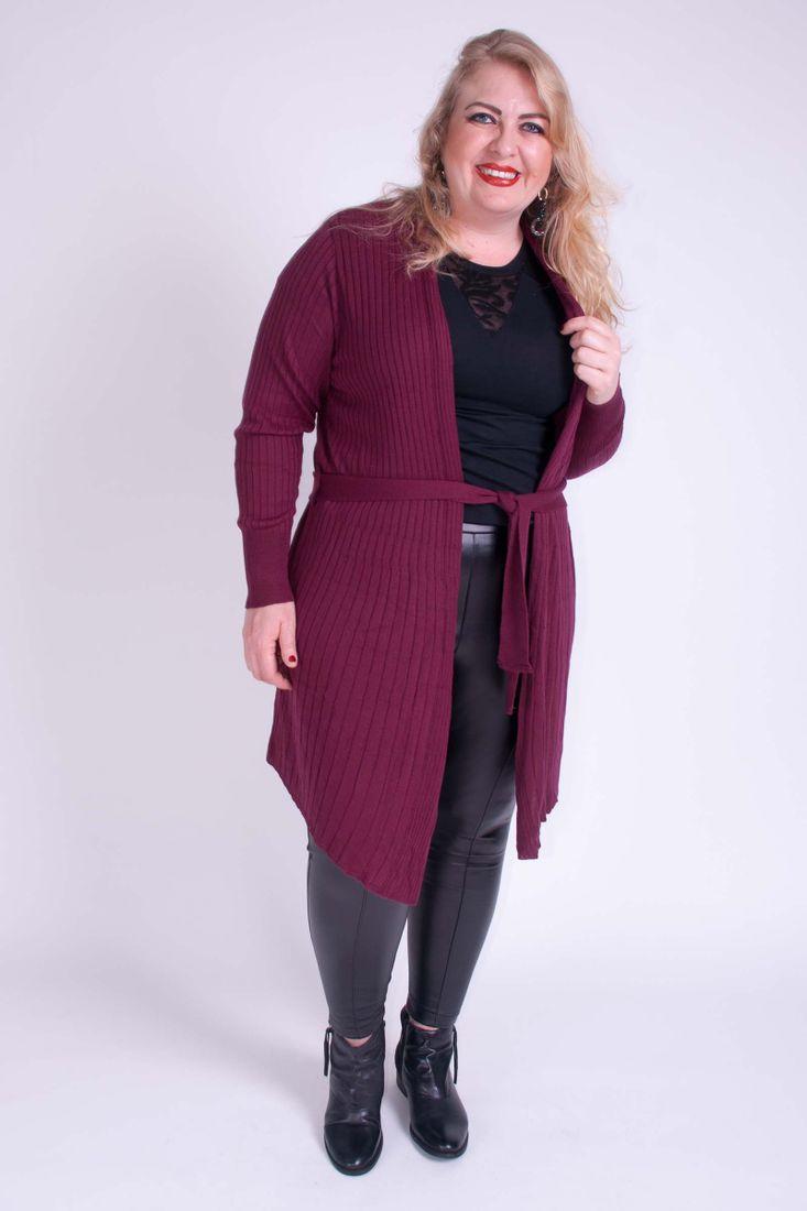 Casaco-tricot-alongado-plus-size_0036_2