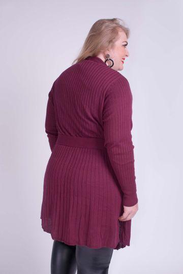 Casaco-tricot-alongado-plus-size_0036_3