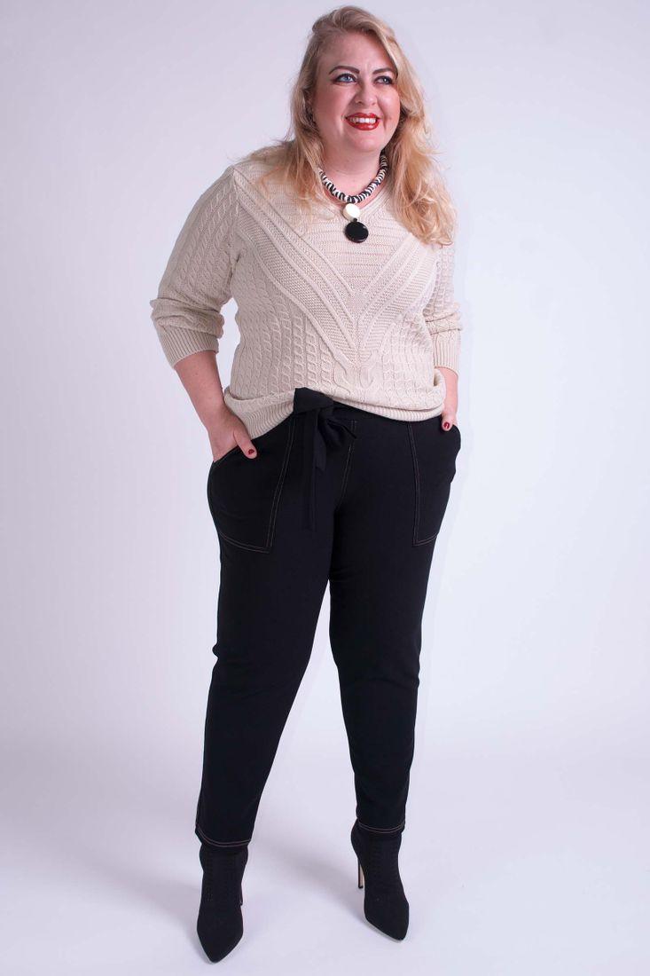 Blusa-tricot-Gola-V-Detalhe-Trancas-Plus-Size_9514_2