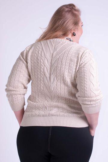 Blusa-tricot-Gola-V-Detalhe-Trancas-Plus-Size_9514_3