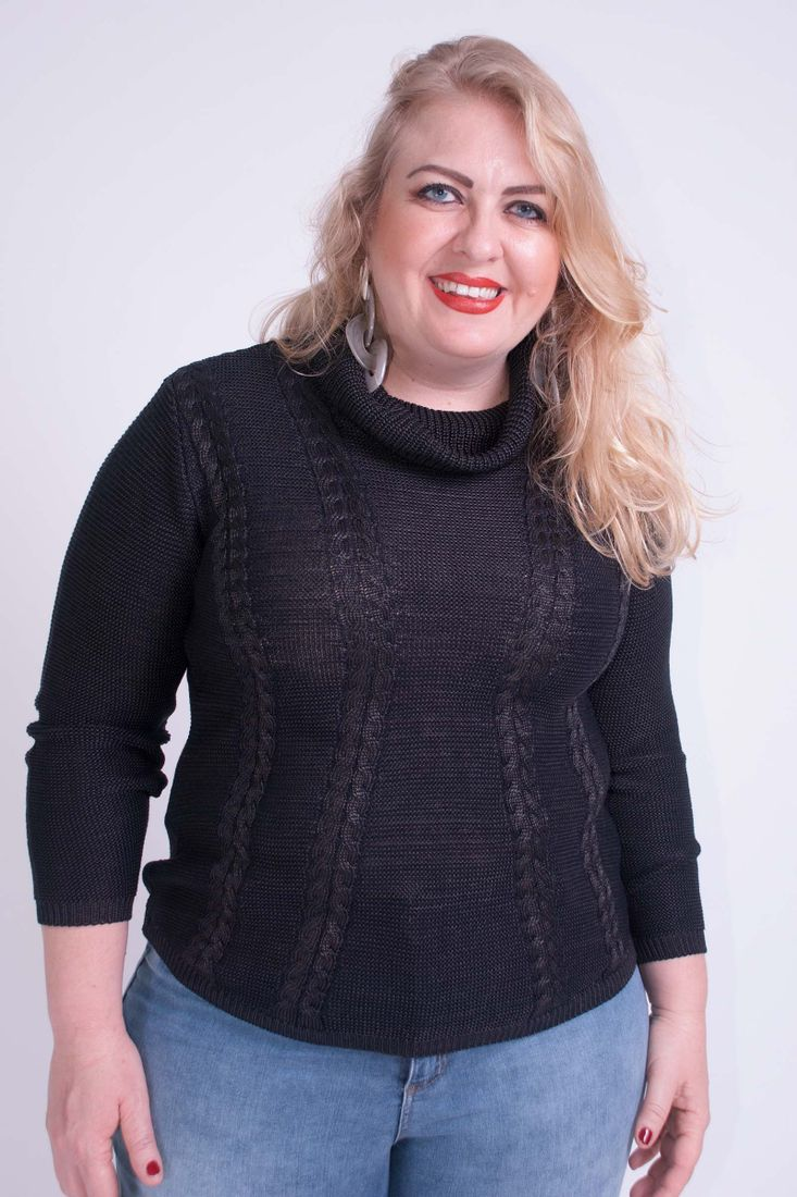 Blusa-tricot-gola-alta-plus-size_0026_1