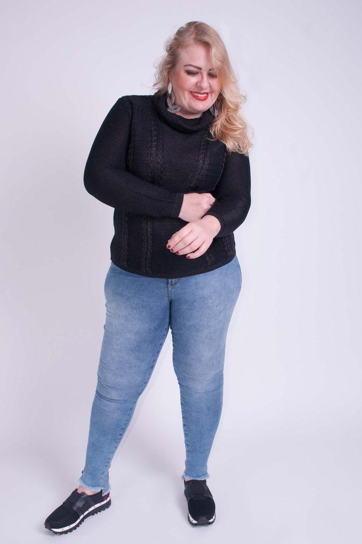 Blusa-tricot-gola-alta-plus-size_0026_2