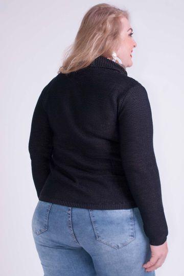 Blusa-tricot-gola-alta-plus-size_0026_3