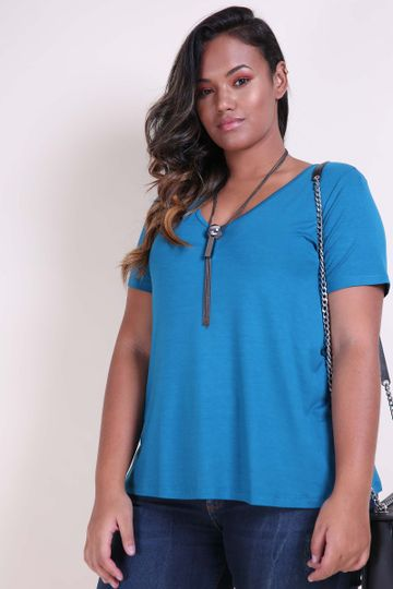 T-SHIRT-DE-VISCOLYCRA-DECOTE-V-PLUS-SIZE_0003_1
