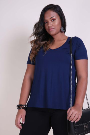 T-SHIRT-DE-VISCOLYCRA-DECOTE-V-PLUS-SIZE_0004_1