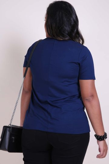 T-SHIRT-DE-VISCOLYCRA-DECOTE-V-PLUS-SIZE_0004_3