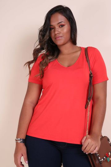 T-SHIRT-DE-VISCOLYCRA-DECOTE-V-PLUS-SIZE_0049_1
