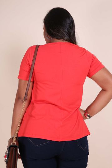 T-SHIRT-DE-VISCOLYCRA-DECOTE-V-PLUS-SIZE_0049_3