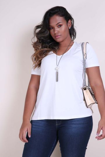 T-SHIRT-DE-VISCOLYCRA-DECOTE-V-PLUS-SIZE_9514_1