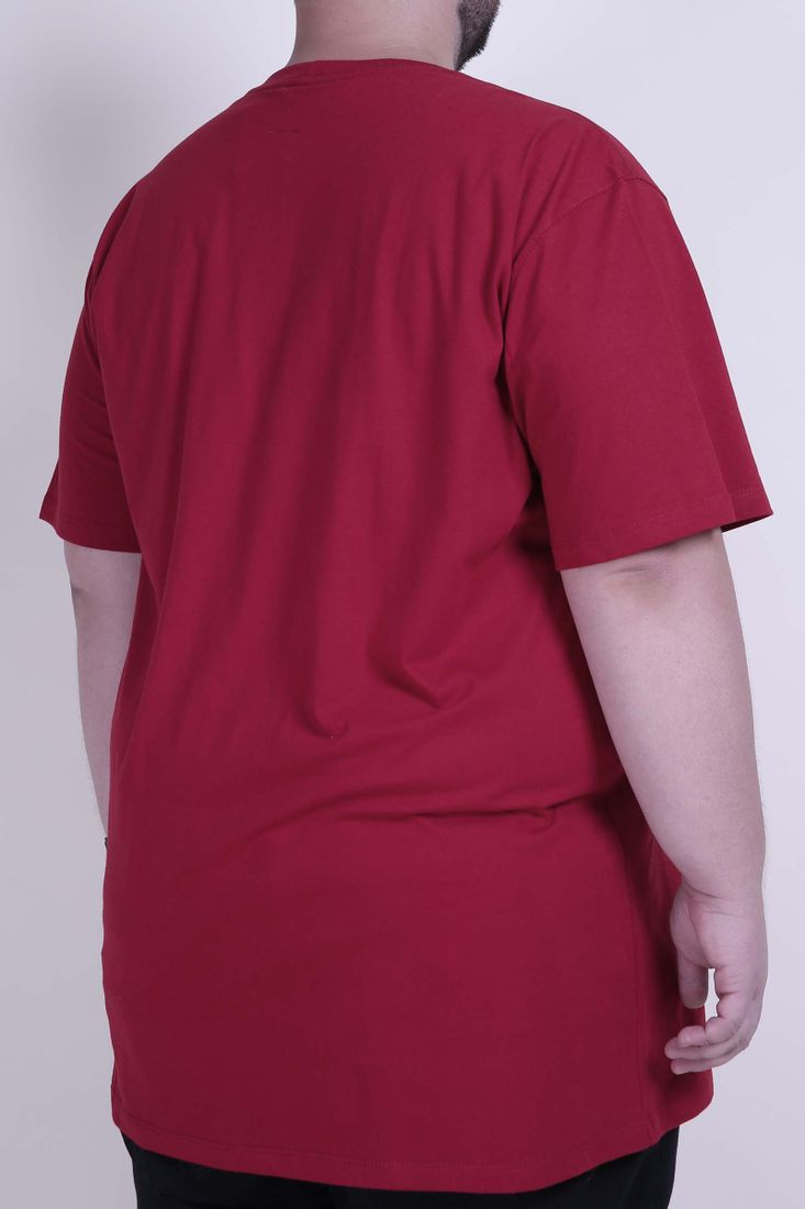 CAMISETA-BASICA-PLUS-SIZE_0036_2