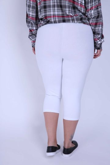 CALCA-PEDAL-COTTON-PLUS-SIZE_0009_2