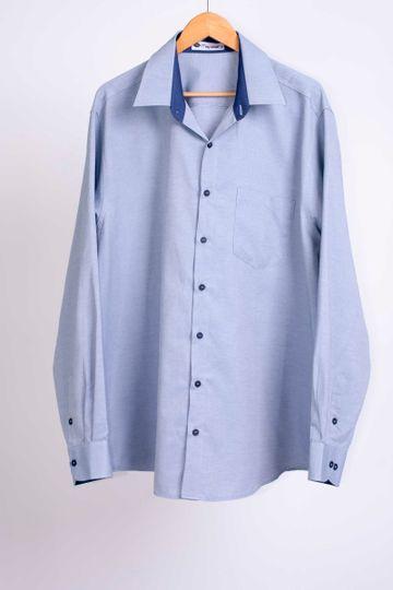 Camisa-Manga-Longa-Plus-Size_0003_1