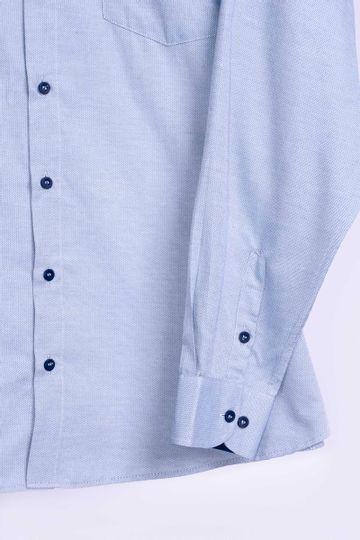 Camisa-Manga-Longa-Plus-Size_0003_2