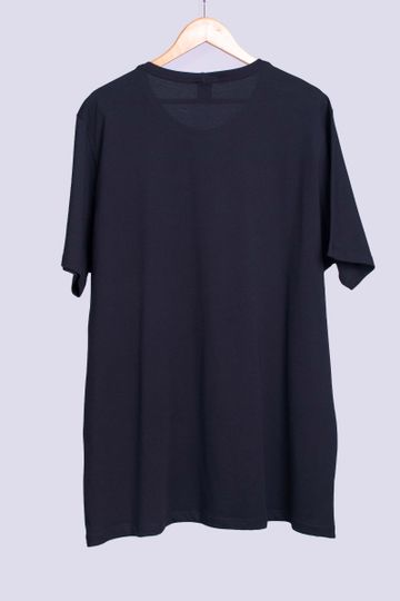 Camiseta-estampa-spray-plus-size_0026_3