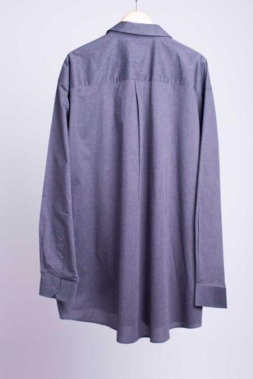 Camisa-Manga-Longa-Tricoline-Plus-Size_0026_2