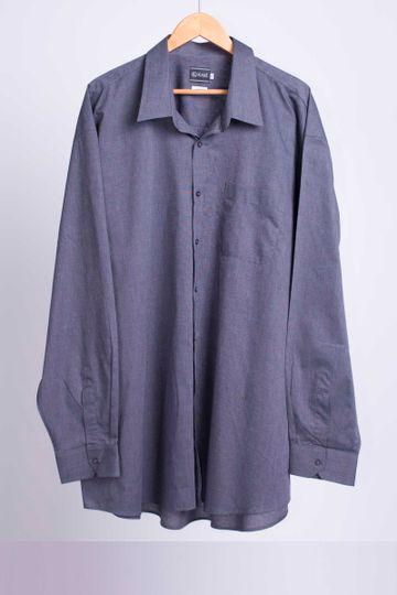 Camisa-Manga-Longa-Tricoline-Plus-Size_0026_1