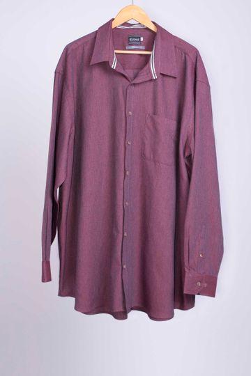 Camisa-Manga-Longa-Flanela-Plus-size_0036_1
