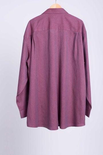 Camisa-Manga-Longa-Flanela-Plus-size_0036_2