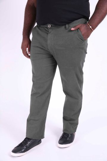 Calca-Sarja-Skinny-Masculina-Plus-Size_0032_1