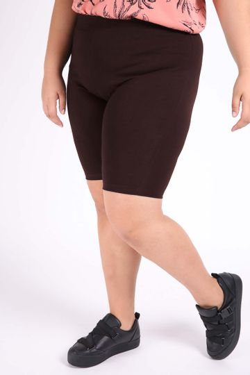 BERMUDA-PLUS-COTTON-PLUS-SIZE_0020_1