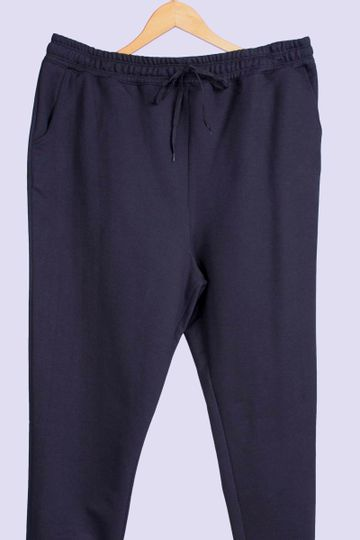 Calca-jogging-de-moletom-plus-size_0026_2