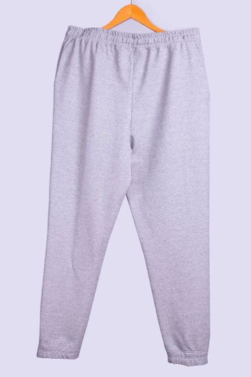 Calca-jogging-de-moletom-plus-size_0011_2