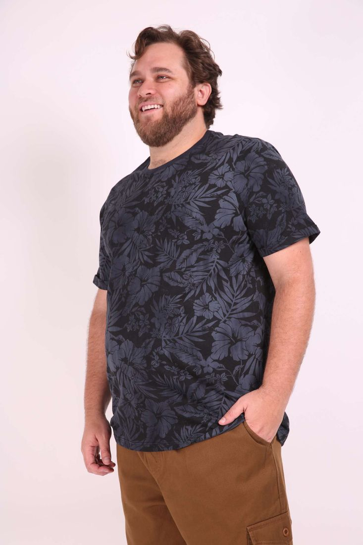 CAMISETA-TROPICAL--PLUS-SIZE_0004_1