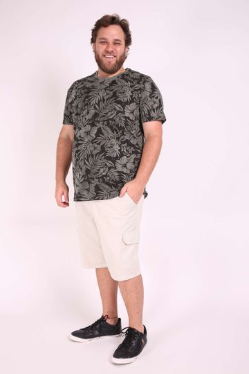 CAMISETA-TROPICAL--PLUS-SIZE_0031_2