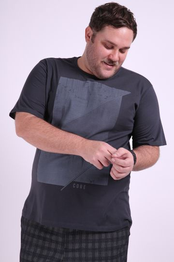 Camiseta-estampada-masculina-Plus-Size_0012_1