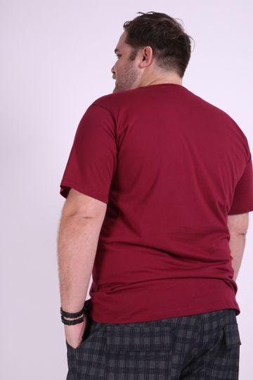 Camiseta-estampada-masculina-Plus-Size_0036_3