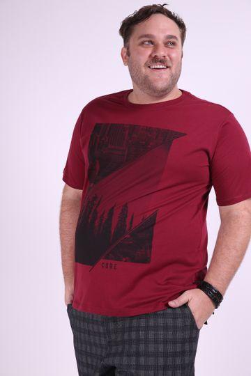 Camiseta-estampada-masculina-Plus-Size_0036_1