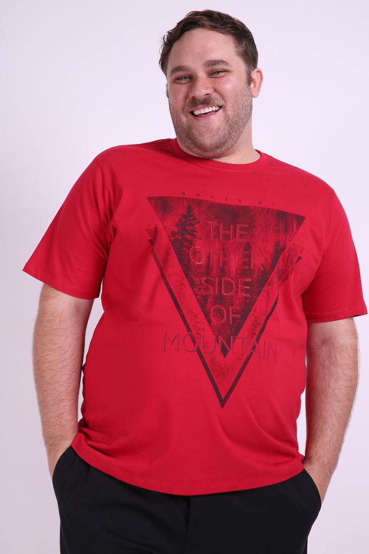 Camiseta-estampa-triangulo-masculina-Plus-Size_0035_1