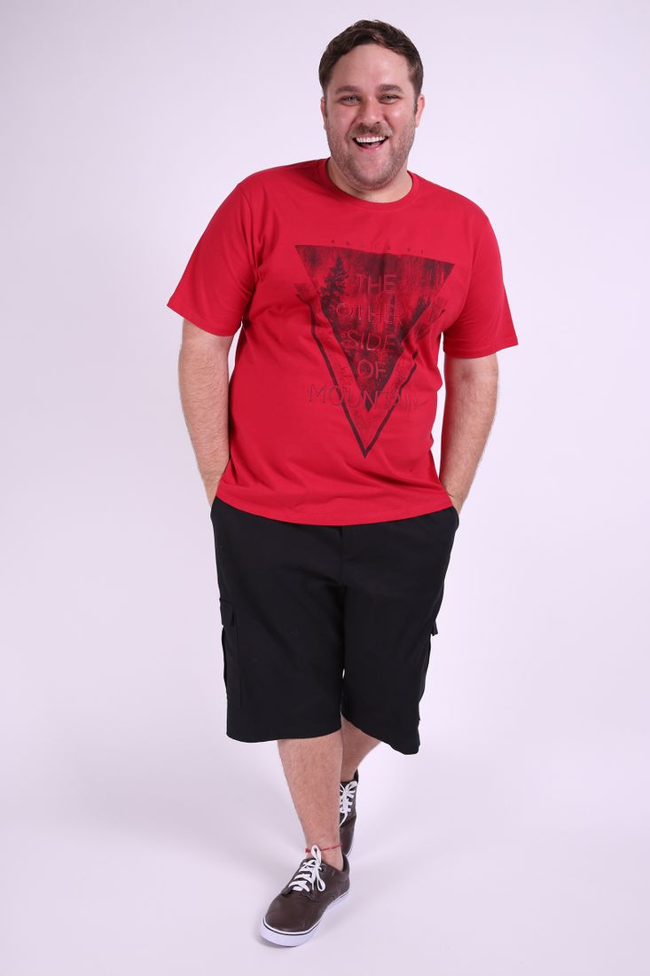 Camiseta-estampa-triangulo-masculina-Plus-Size_0035_2