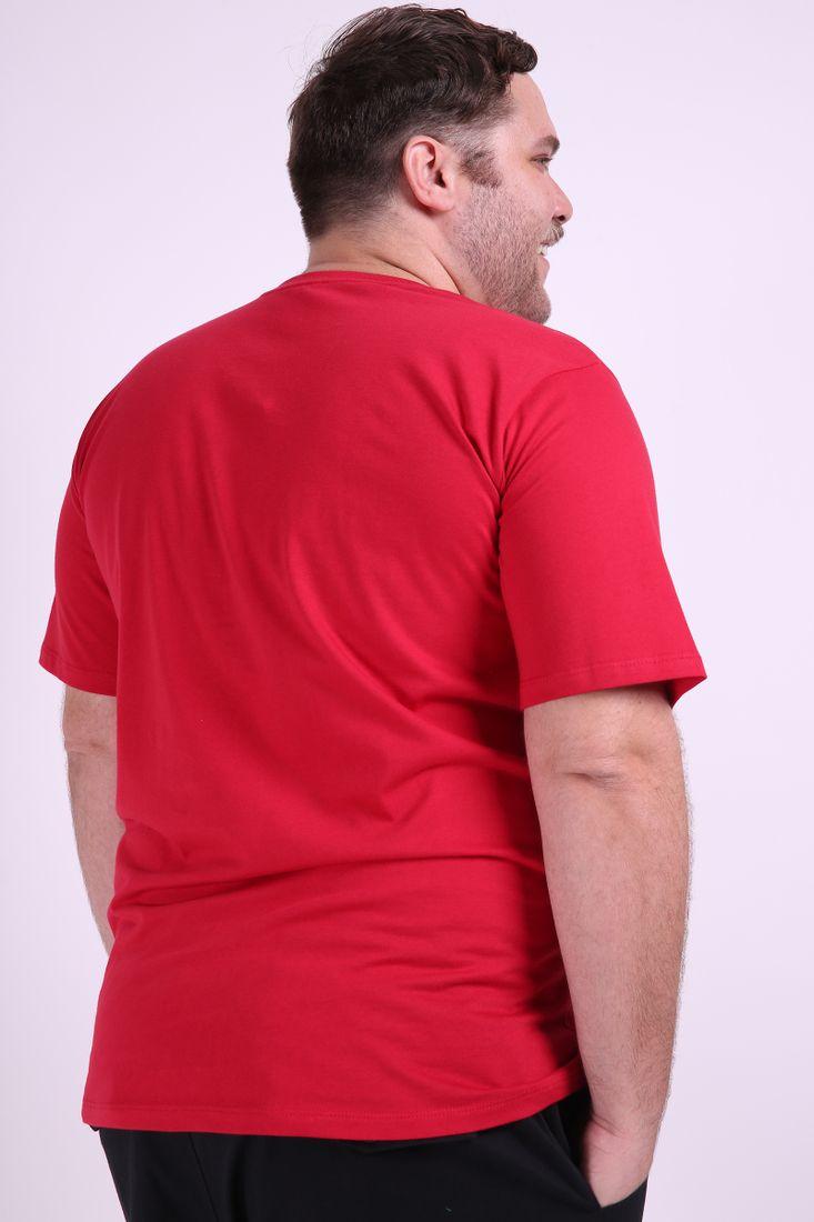 Camiseta-estampa-triangulo-masculina-Plus-Size_0035_3
