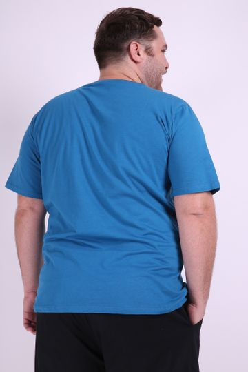 Camiseta-estampa-triangulo-masculina-Plus-Size_0003_3