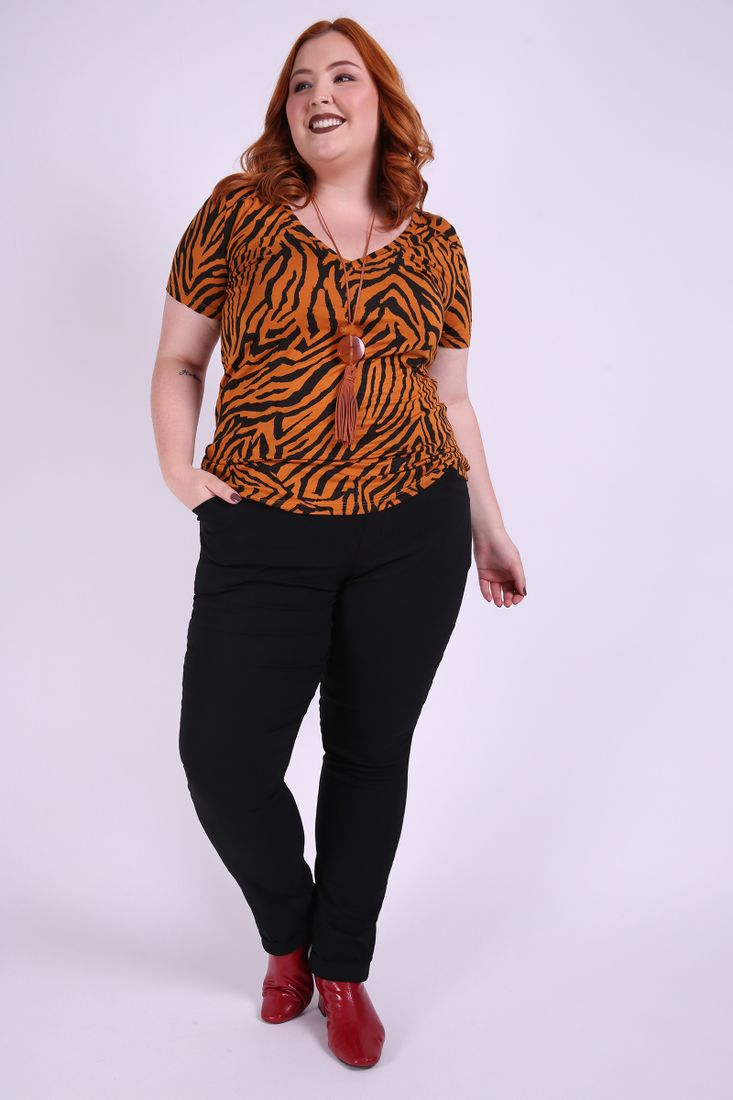Blusa-Estampa-Zebra-Plus-Size_0047_2